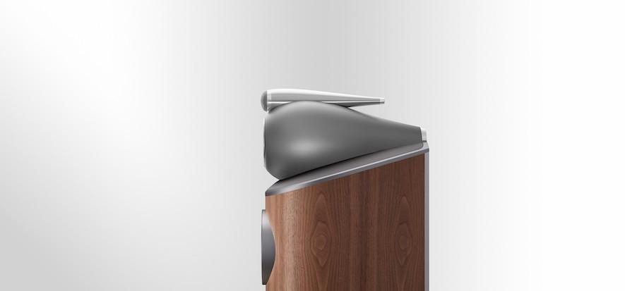Low--803 D4 Satin Walnut Side Profile Beauty - extended background.jpeg
