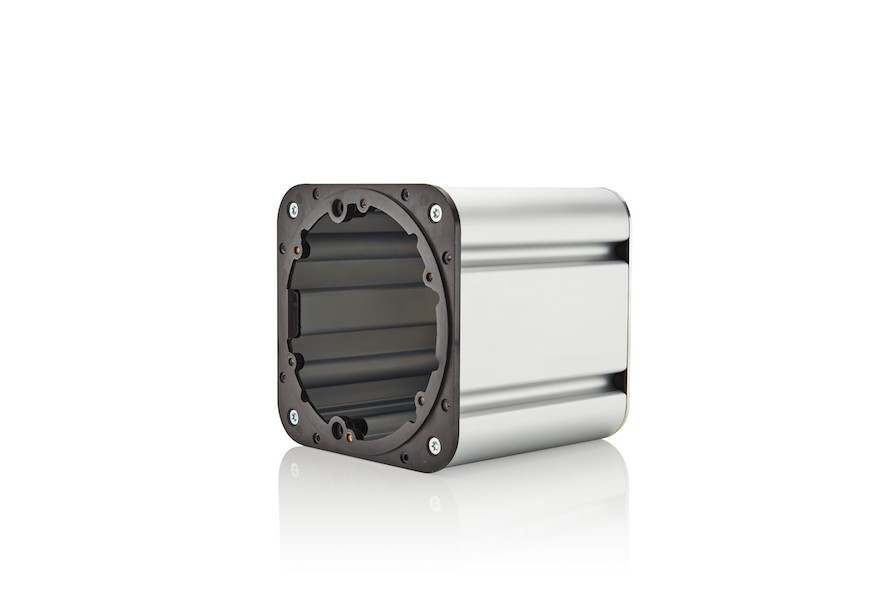 Low--HTM81 D4 Midrange Aluminium Enclosure.jpeg
