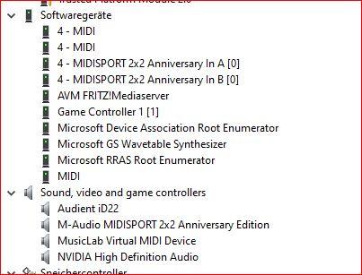 M-Audio 1.JPG