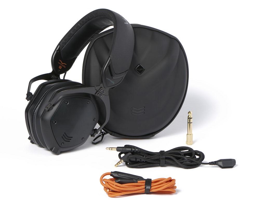 M100-MA-Accessories.jpg