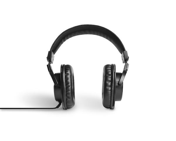 M_Audio_Headphones_HDH40.jpg