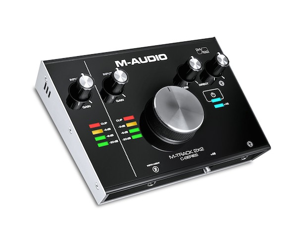 M_Audio_M_Track2x2.jpg