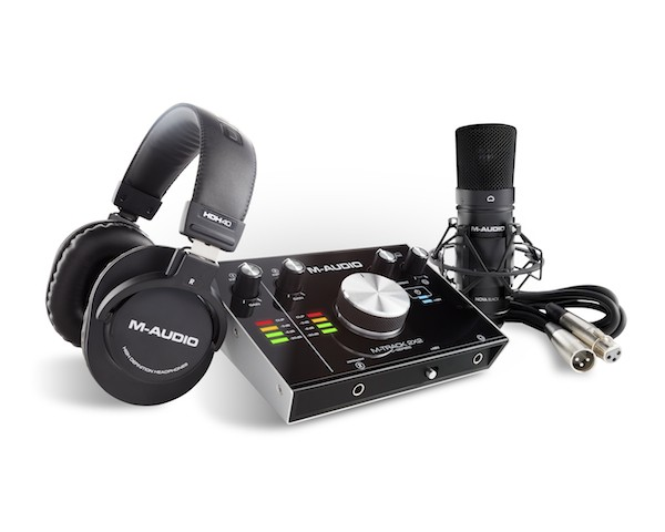 M_Audio_Track2X2VocalStudioPro.jpg