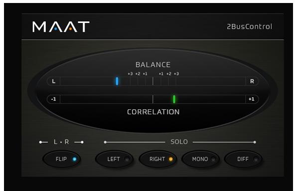 MAAT_2BusControl_1.png