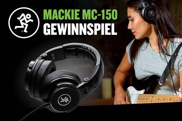 Mackie - YouTube MC-150 Gewinnspiel auf MackieTVdeutsch.jpg