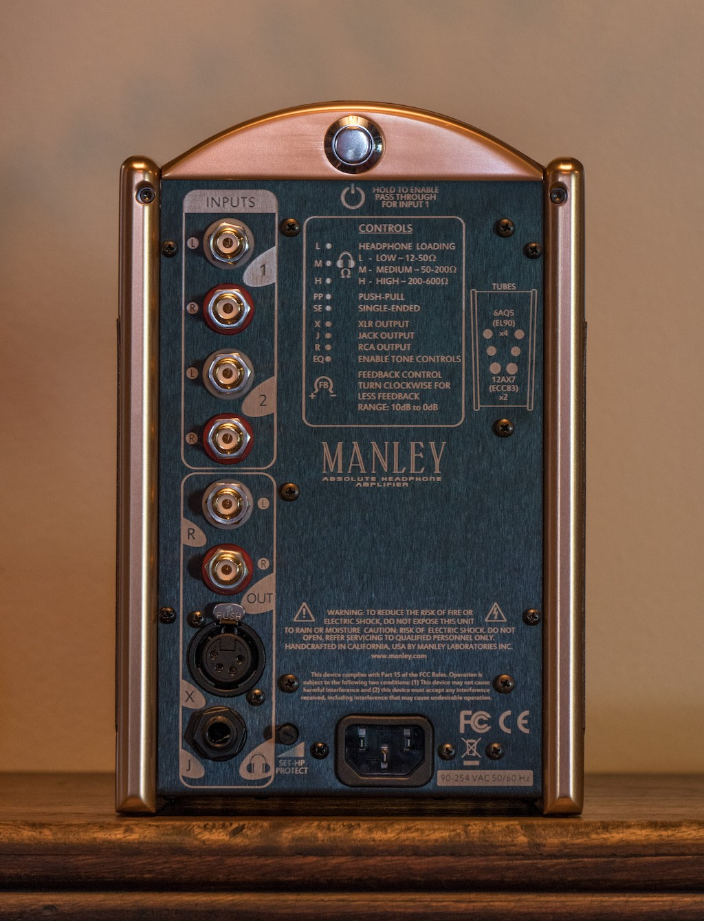 Manley_Absolute-headphone-Amplifier_4.jpg