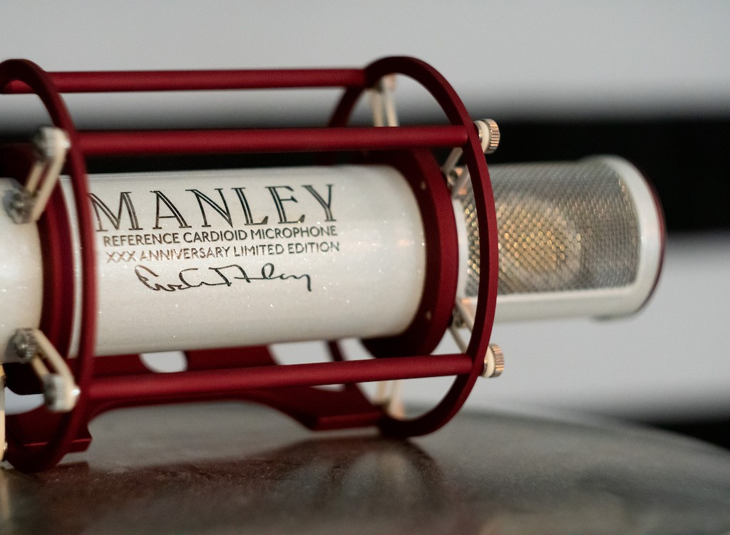 Manley_Reference Cardioid XXX Anniversary Limited Edition_2.jpg