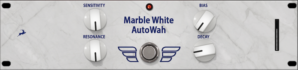 Marble White AutoWah.png
