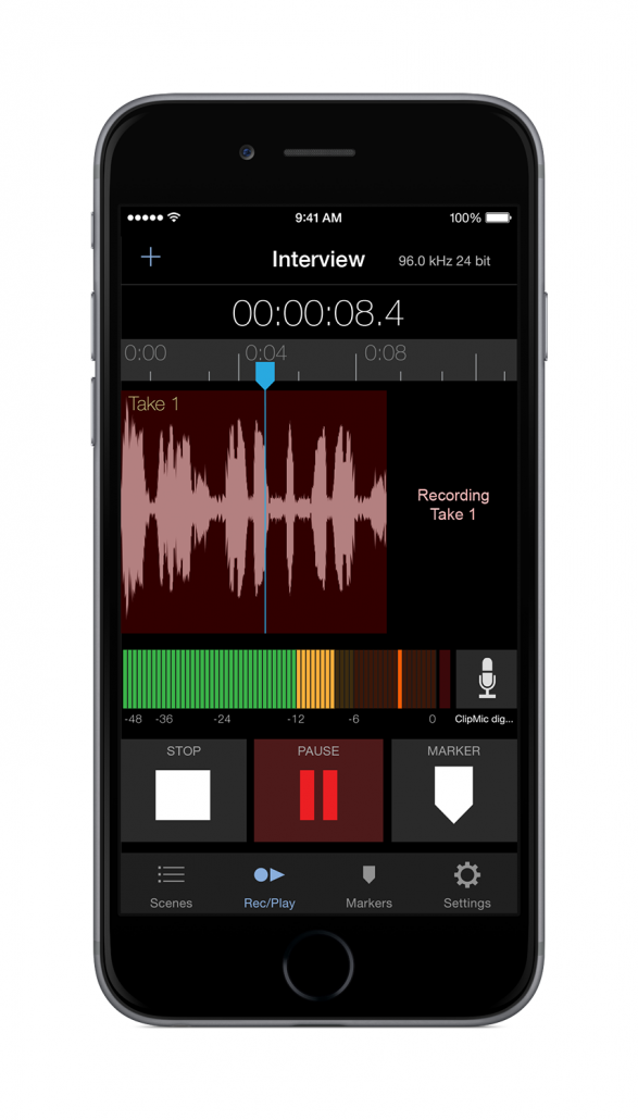 metarecorder-record-iphone6-587x1030.png