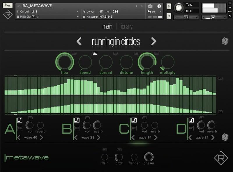 Metawave_Rigid Audio.jpg