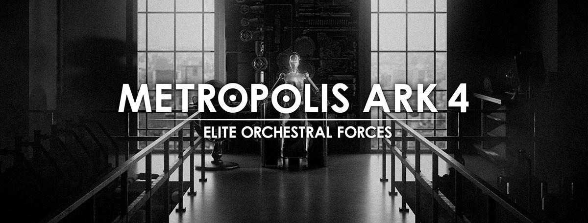 Metropolis_Ark_4-01.JPG