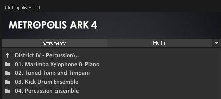 Metropolis_Ark_4-06.JPG