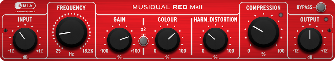 MIALABORATORIES-MUSIQUAL-RED-MK2_FINAL_HOMEPAGE.png