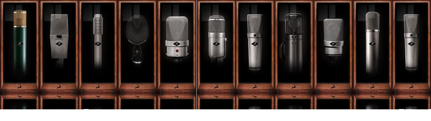 mic-ems.png