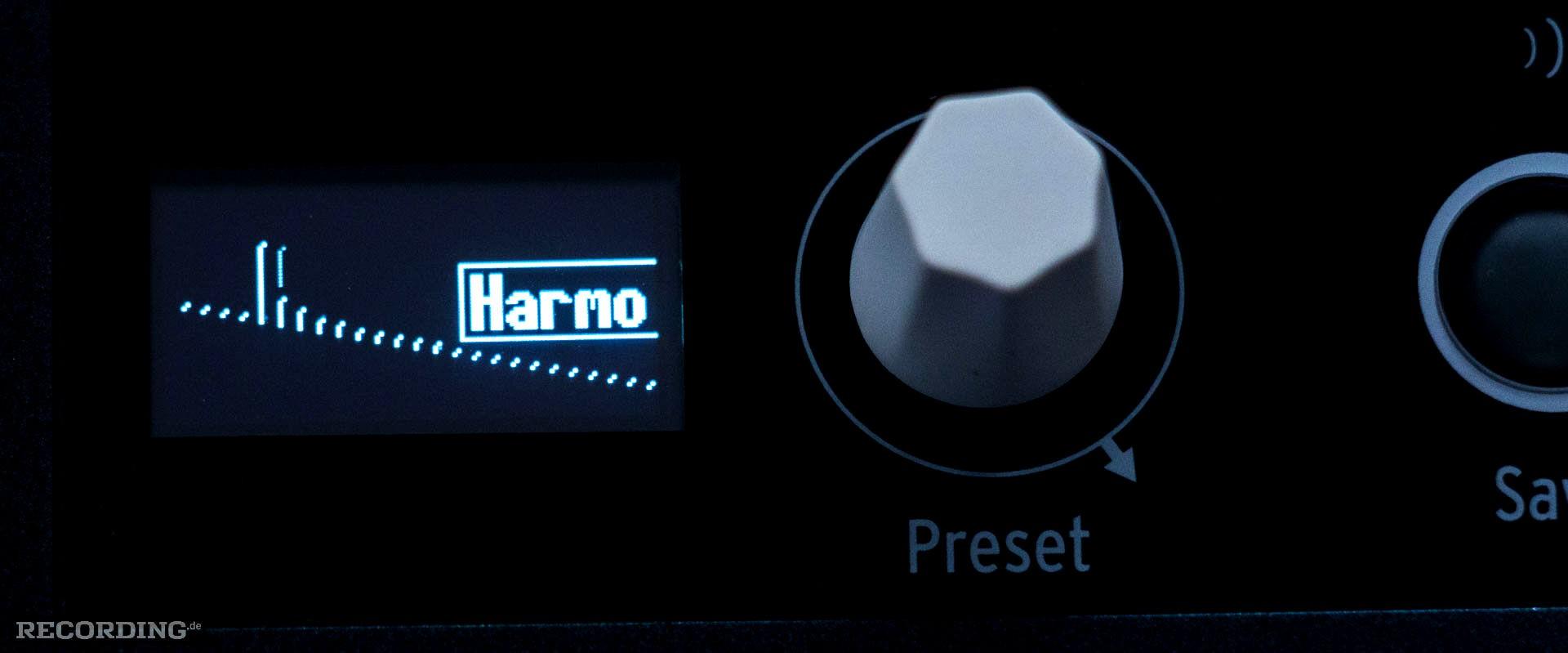 Microfreak-04.jpg
