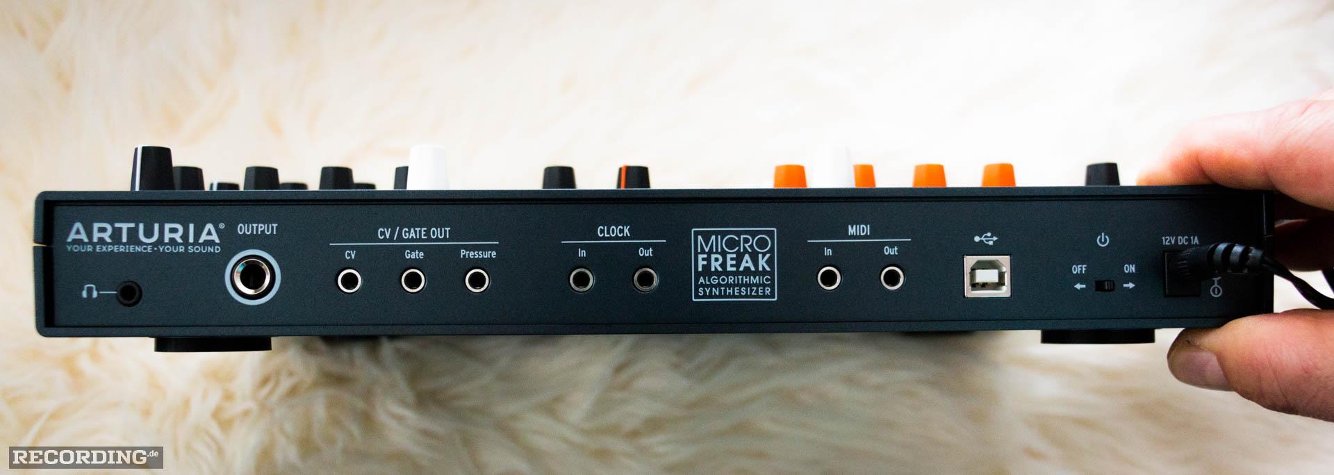 Microfreak-42.jpg