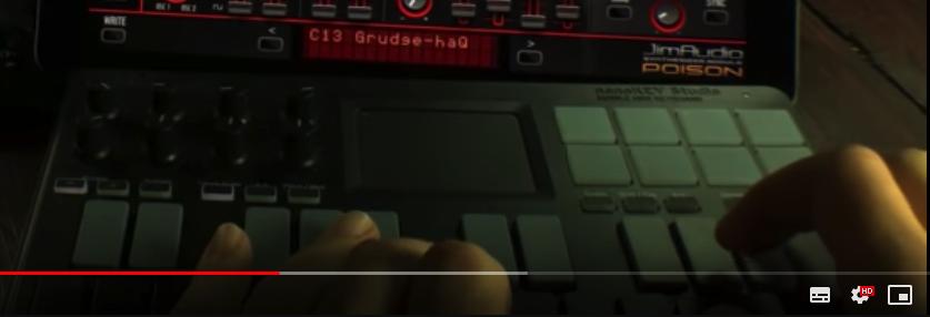 Midi-Controller.png