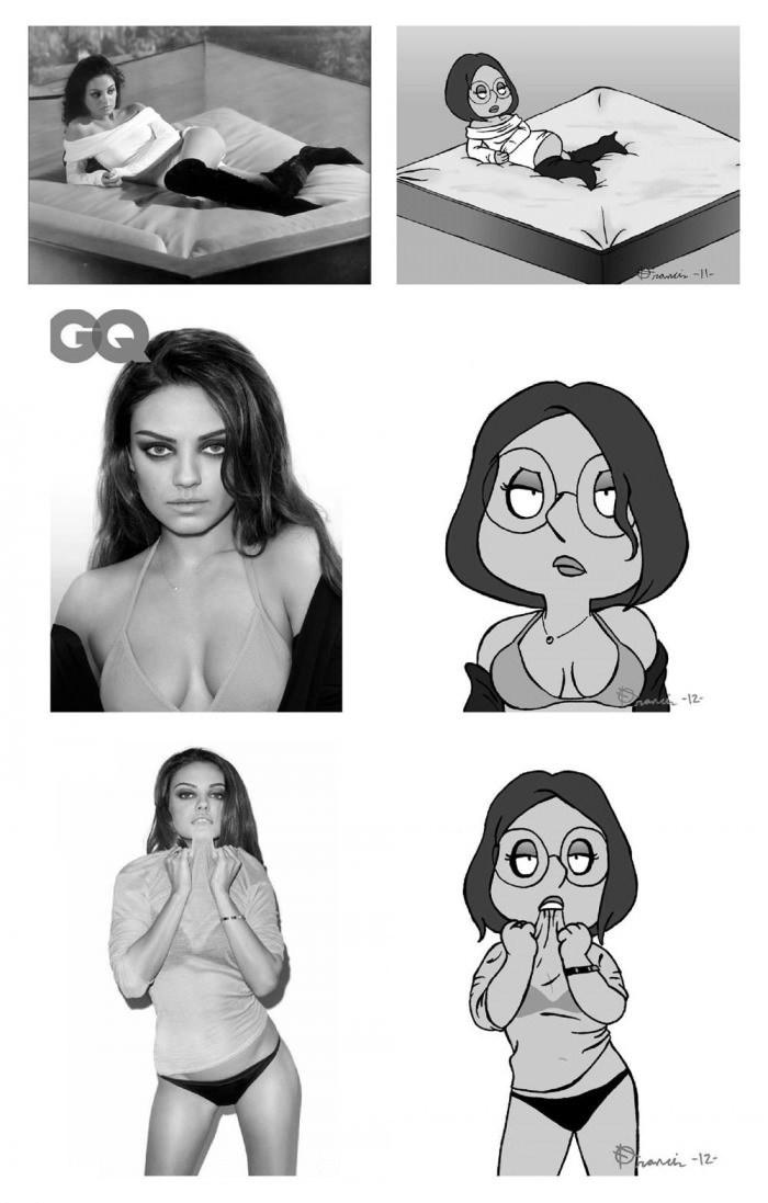 Mila-Kunis-vs-Meg-Griffin1.jpg