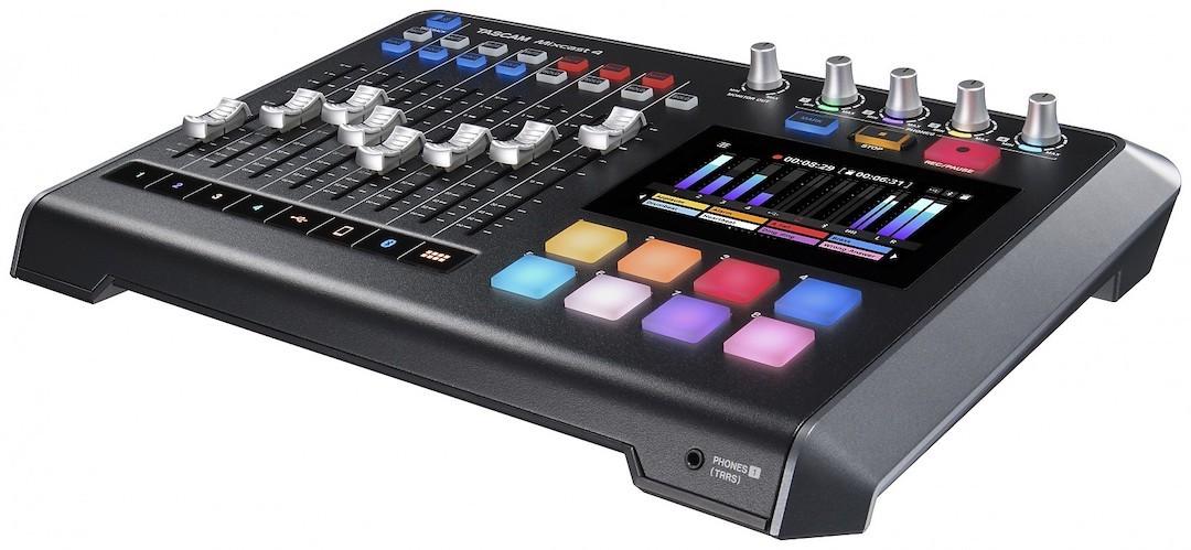 mixcast4.jpg