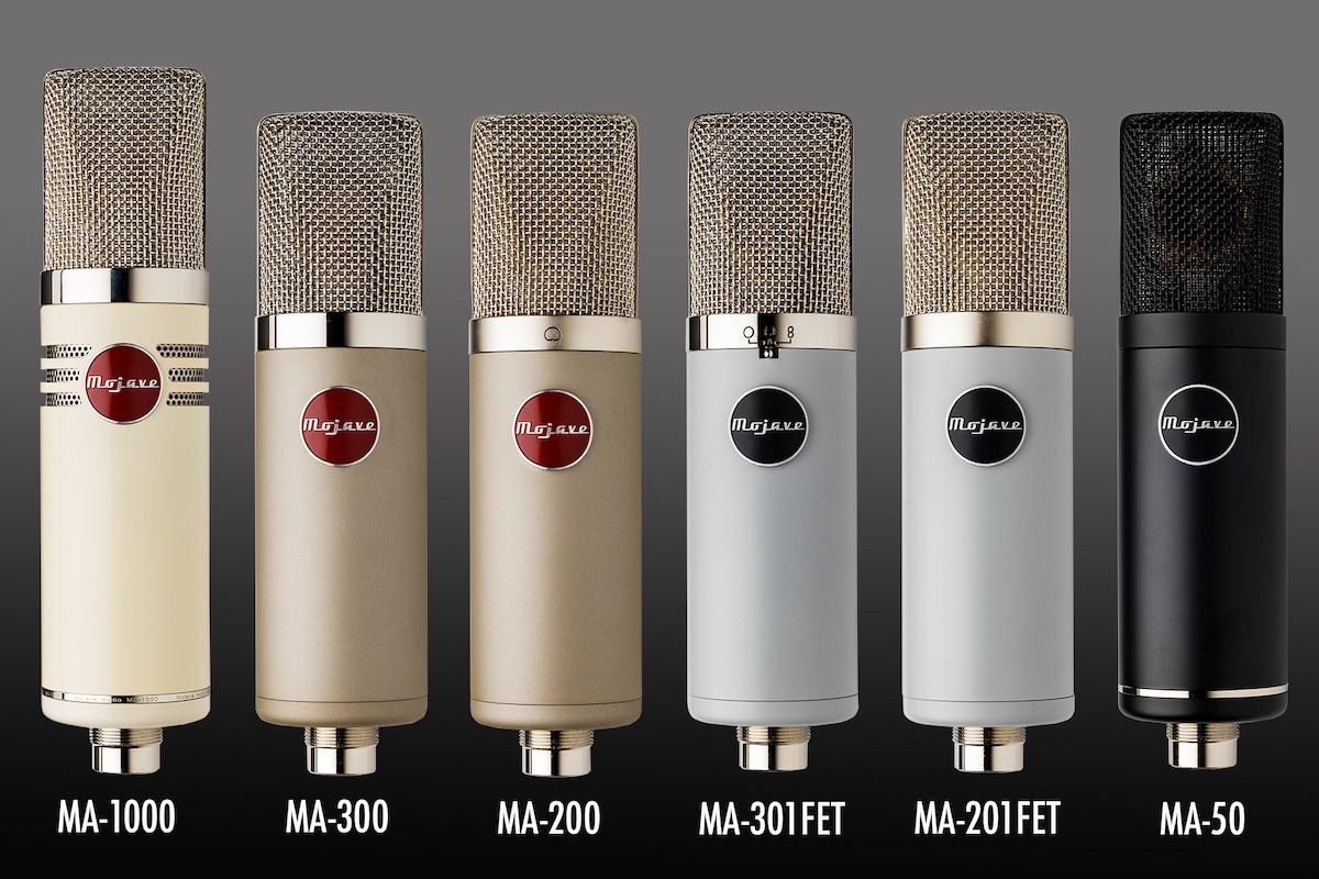 Mojave_microphones_redesign.jpg