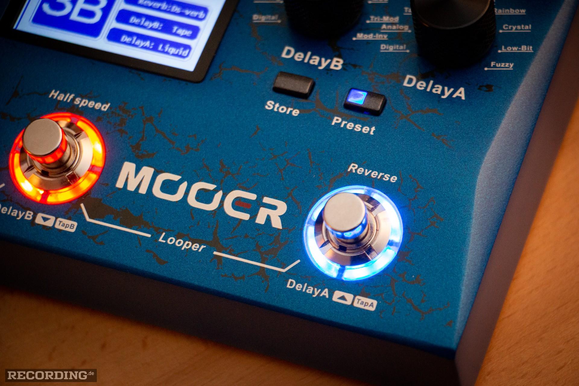 MOM-05.jpg
