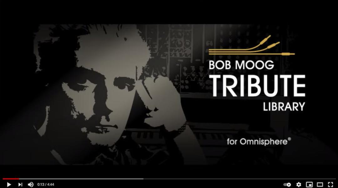 Moog Tribute_Spectrasonics.png