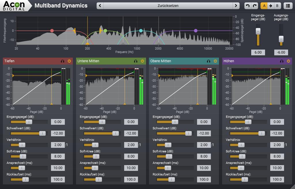 Multiband Dynamics UI.png