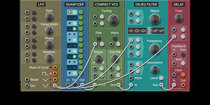 multiphonics-cv-1-1x.png