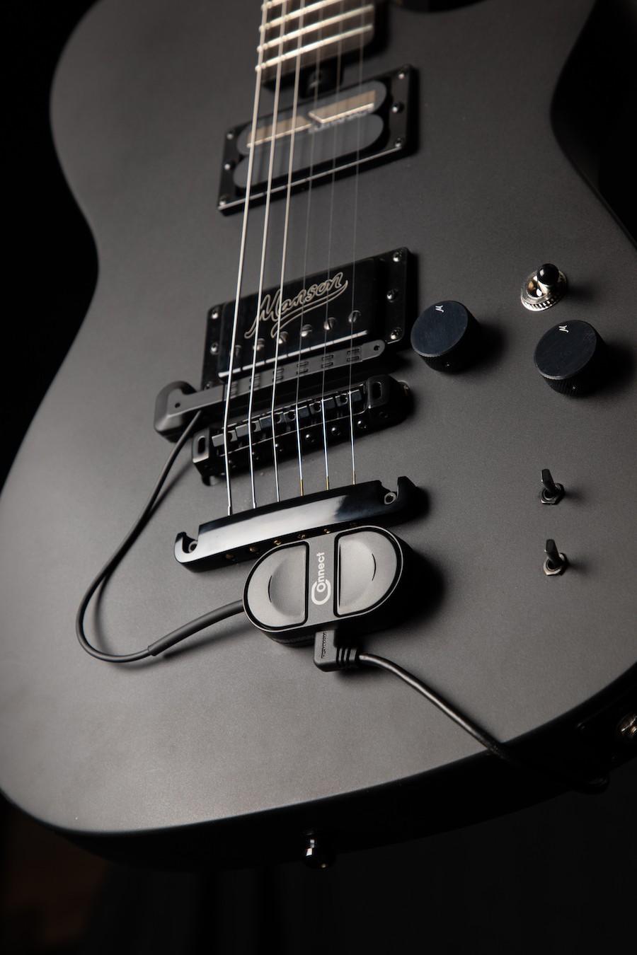 MUSE_guitar_2.jpg