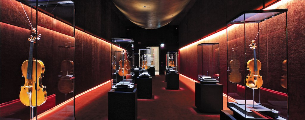 MuseoDelViolino_GALLERY.jpg