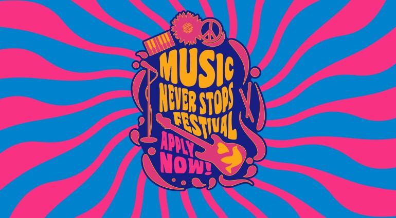 music_never_stops_festival_thomann.jpg
