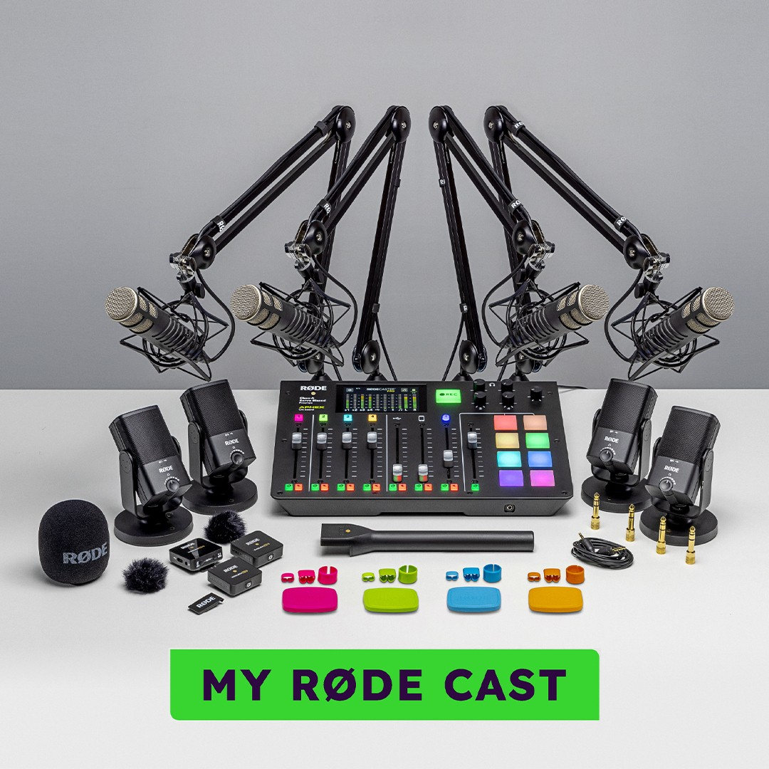 My RØDE Cast 2021_1.jpg