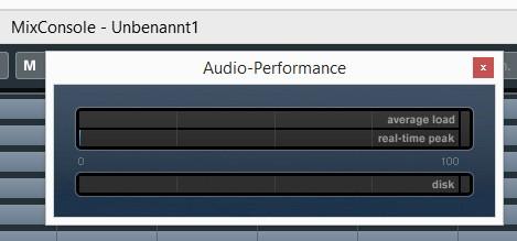 N10.2.0-leeres Projekt-CPU-Meter-Check.jpg