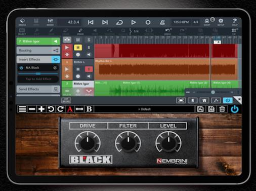 Nembrini Audio_Black Distortion_iOS.png