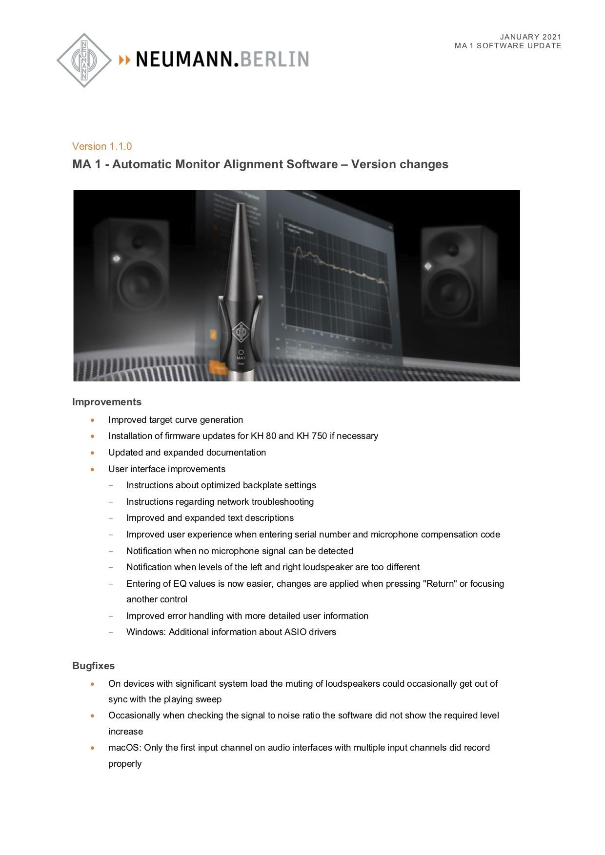 Neumann_MA1_Software_Version_History_2021-01_21.jpg