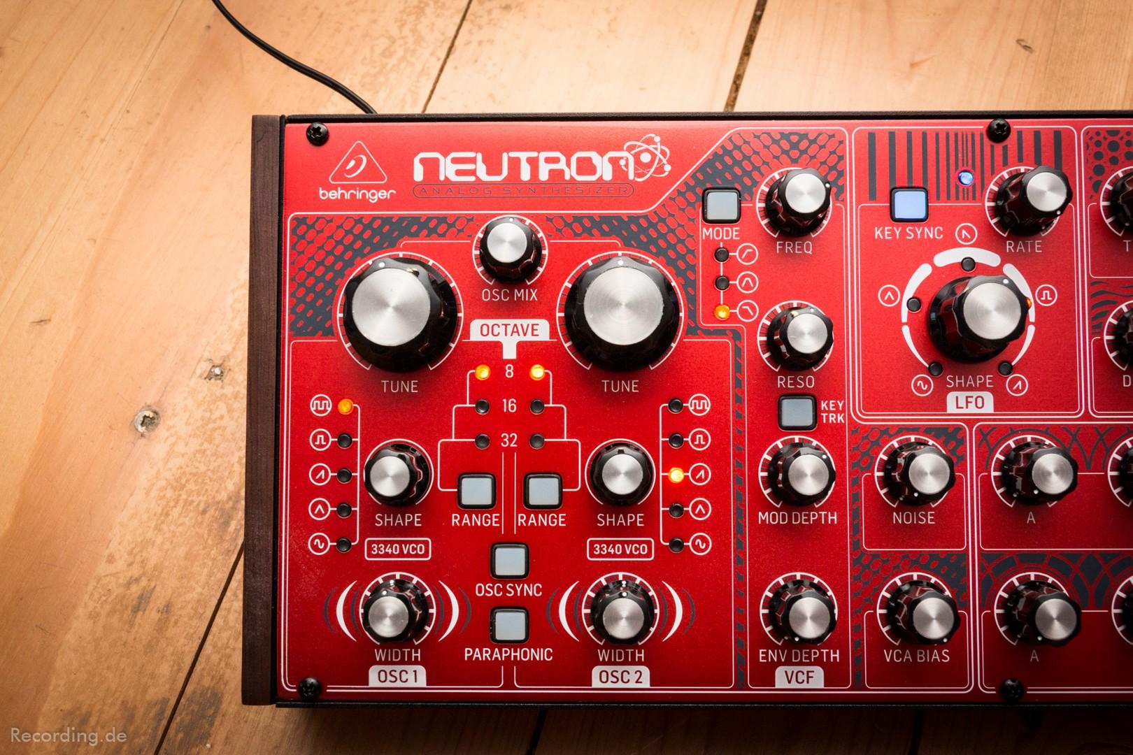 Neutron-006.jpg