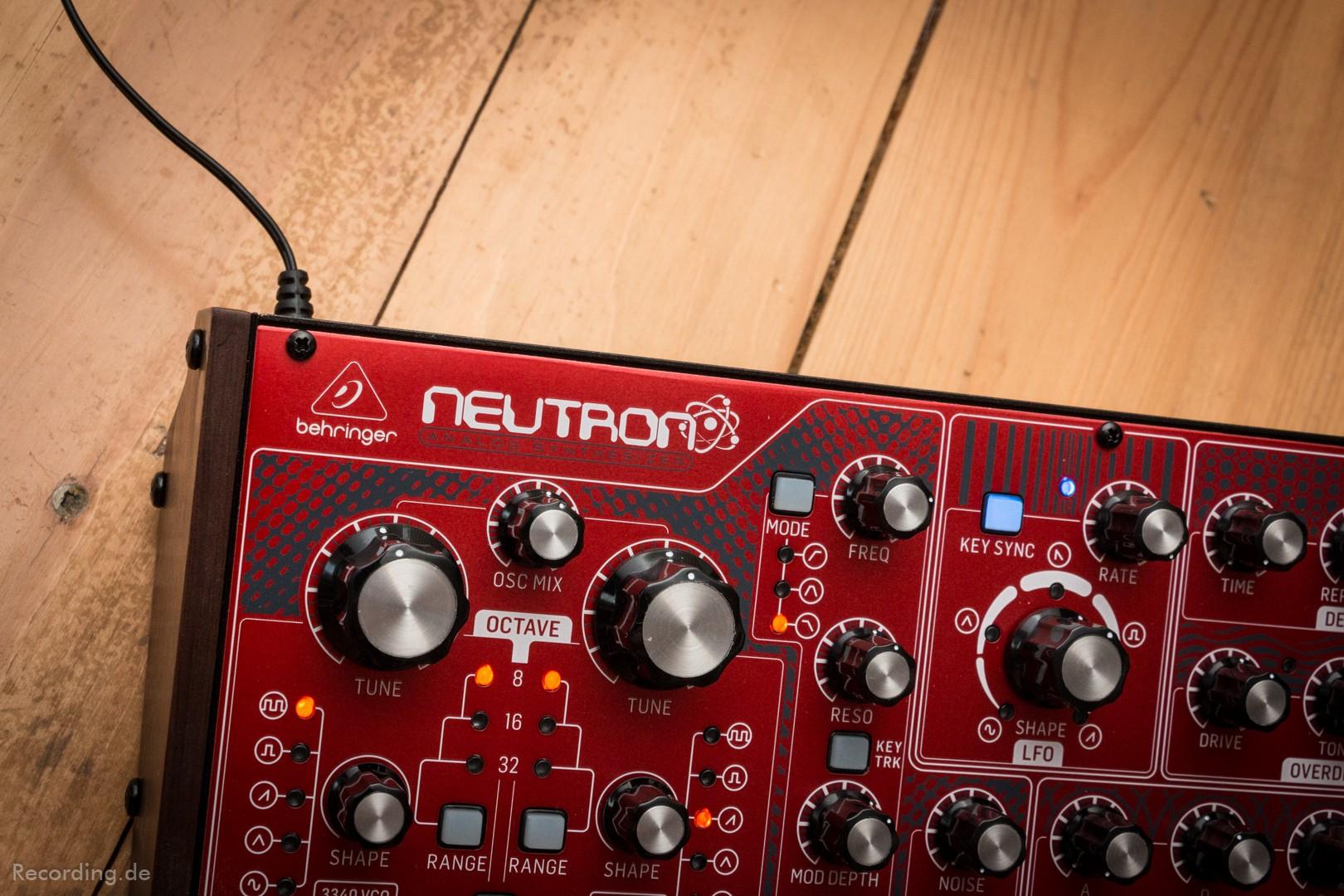 Neutron-015.jpg