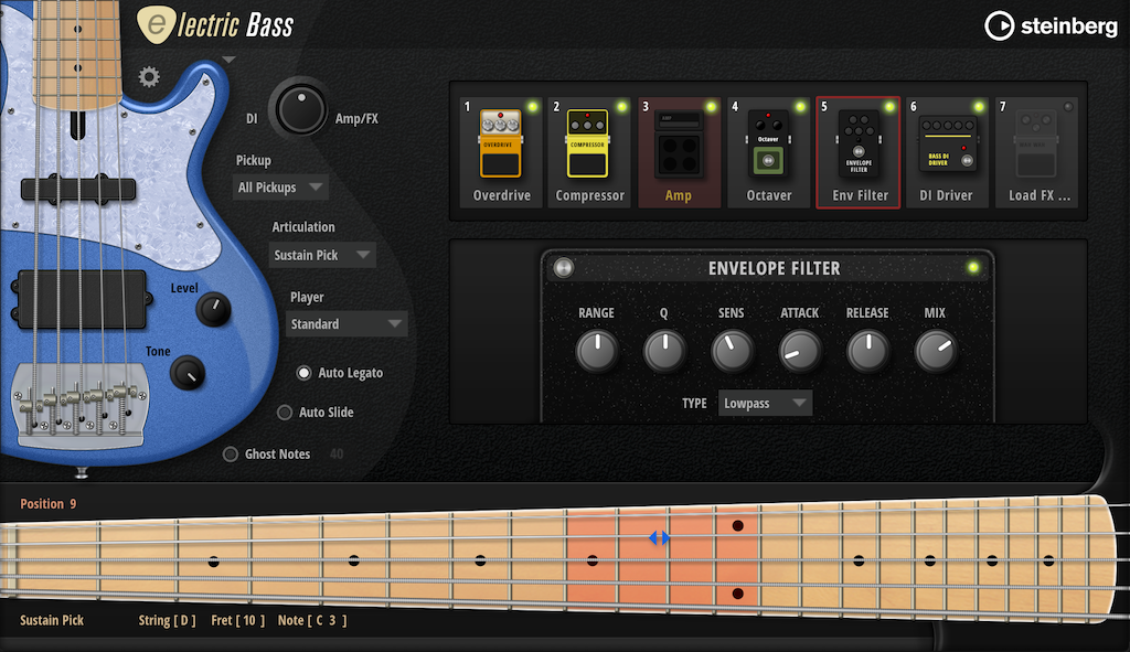 New Electric Bass Screenshot.png