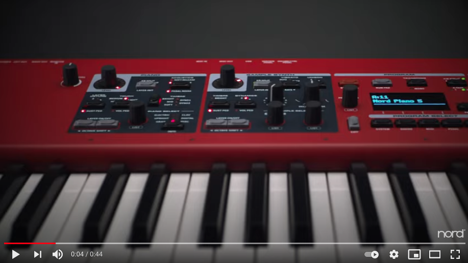Nord 5_Nord Keyboards.png