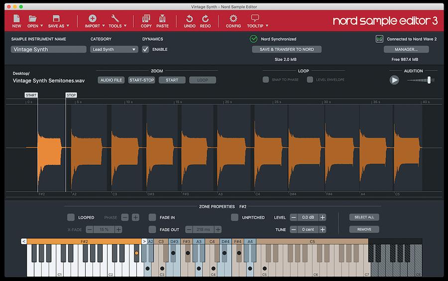 Nord Sample Editor 3 for NW2 - screenshot Kopie.png