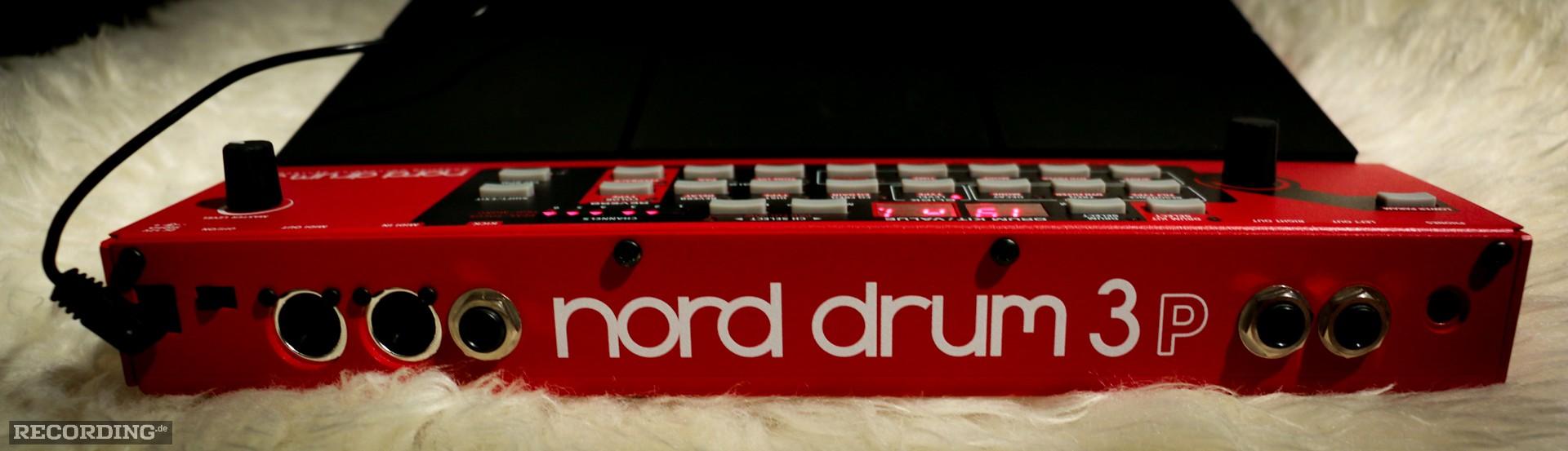 NordDrum3P-09.jpg
