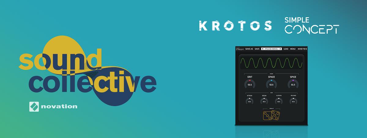 Novation_Krotos.png