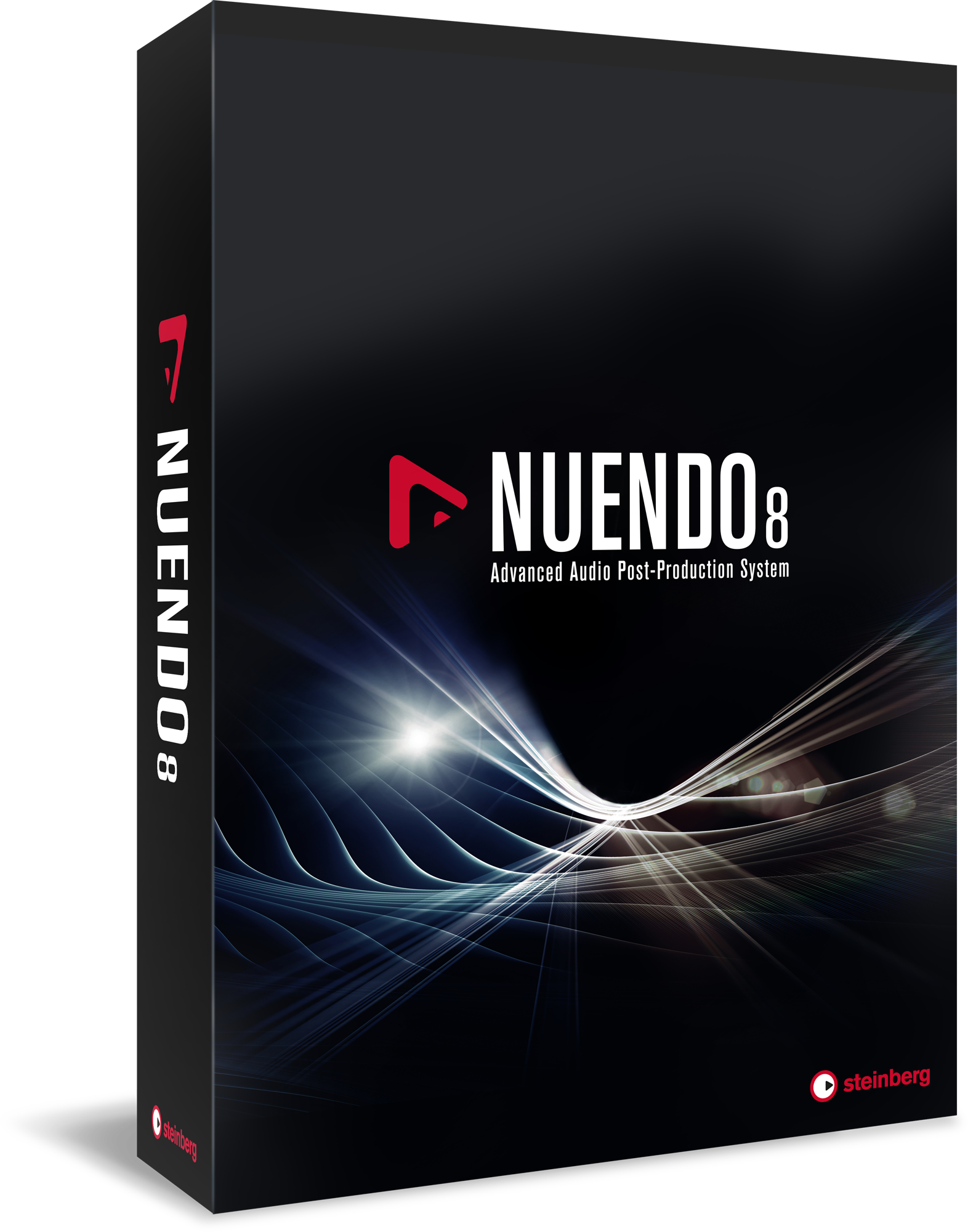 Nuendo_8-1_01.png