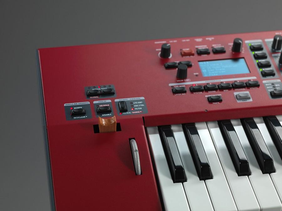 NW2-Controls.jpg