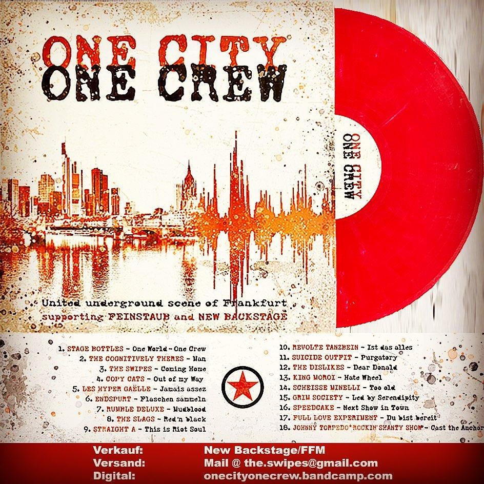 One City One Crew.jpg