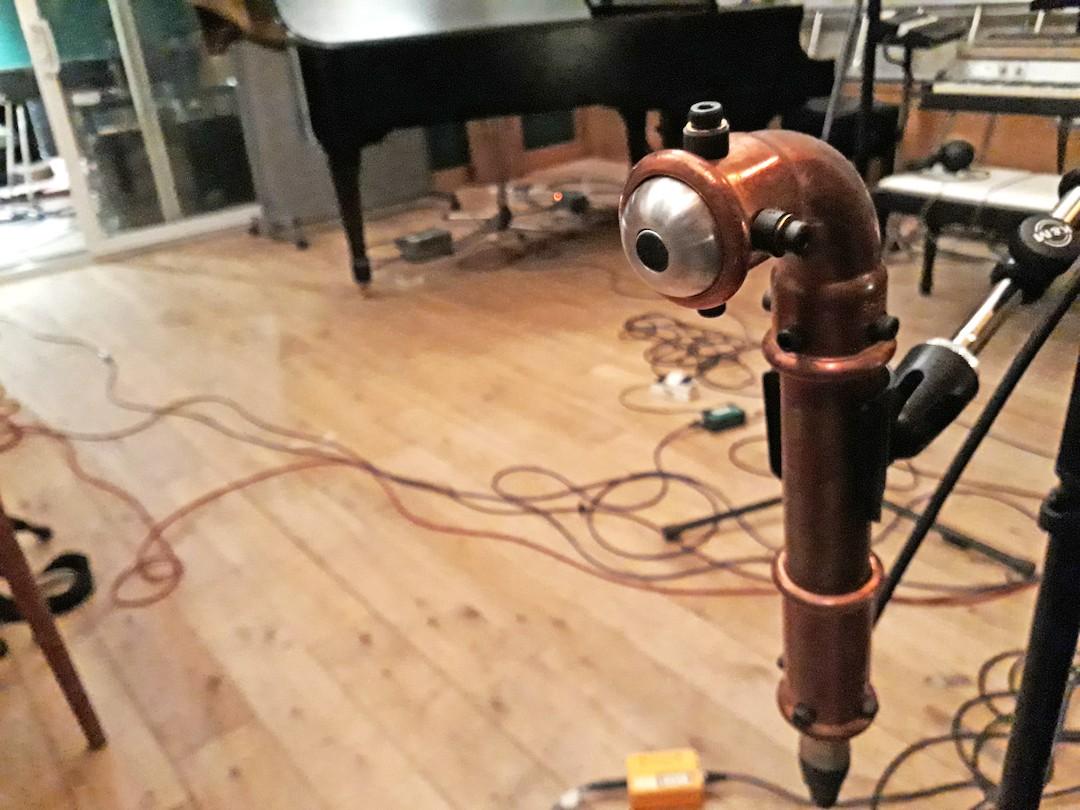 Periscope_in_studio1.jpg