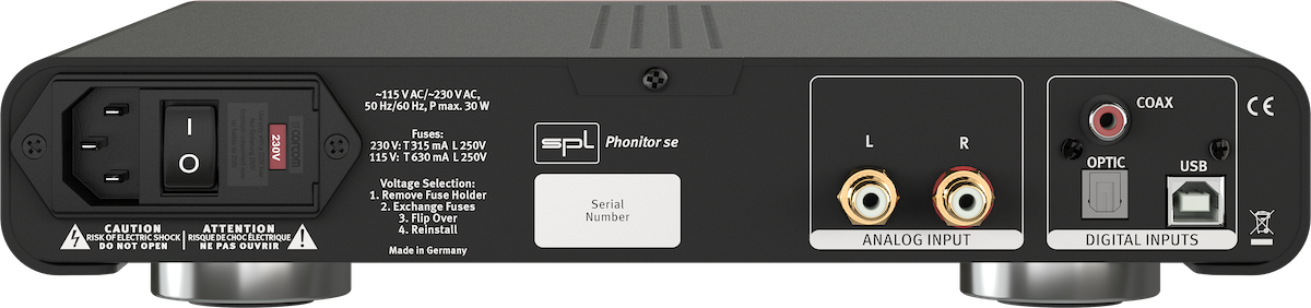 Phonitor_se_back.png