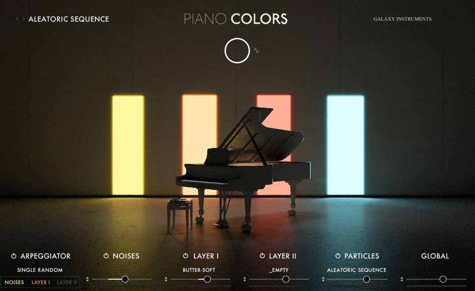Piano_Colors_01.JPG