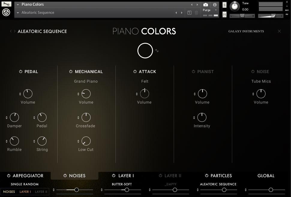 Piano_Colors_03.JPG