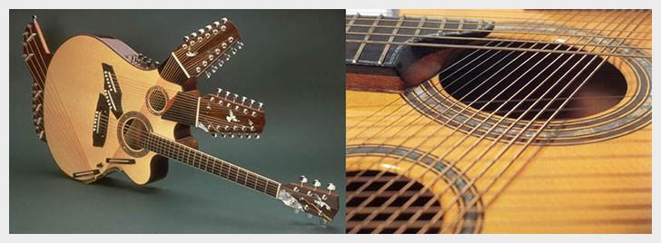 pikasso-guitar-pat-metheny.jpg